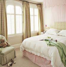 Cheerful Room Design On Interior Decor Home Ideas Then Room Design ... Home Decorating Ideas Interior Design Hgtv Inspiring Gray Living Room Photos Architectural Digest New On Fresh Bedroom Cool Awesome 12900 Indian Flat Designs House Plans India Best 25 Dark Grey Couches Ideas On Pinterest Couch Color With Colors Tropical Style Decor Room Wood Floor Beige Decor For And A With Flooring Armstrong Residential Digs 51 Stylish