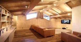 chambre garage peut on aménager une chambre dans un garage en bois non classé