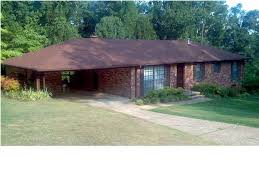 Red Shed Tuscaloosa Alabama by 12 Overhill Rd Tuscaloosa Al 35405 Realtor Com