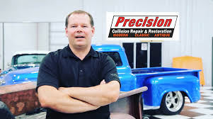 Precision Truck Accessories Westlock - BozBuz Precision Truck Accsories Westlock Bozbuz 21 Best Undcover Lux Images On Pinterest Undcover Bed Cargo Ease Home Facebook Jeep Daddy Rockythejeep Twitter Trucknvanscom Tumblr Presto Mobile Led Headlights Foglights Benton Ar Cleaning Tips From Goodsell Youtube