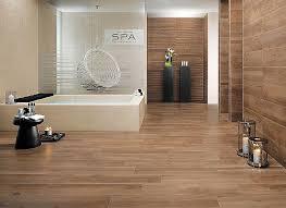 parquet chambre isoler sol garage pour faire chambre lovely parquet salle de bain