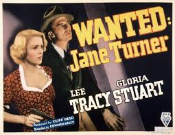Wanted! Jane Turner Movie Trailer, Reviews And More | TV Guide Truck Turner 1974 Photo Gallery Imdb April 2016 Vandala Magazine Frank Monster Twiztid Krsone Ft Bring It To The Cypherproduced By Dj Vhscollectorcom Your Analog Videotape Archive 25 Rich Guys With Even Richer Wives Money Ice Pirates Film Tv Tropes Because I Got High Coub Gifs With Sound Jonathan Kaplan Review Opus Amc Benelux Rotten Tomatoes