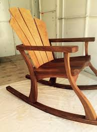 Harlow Woodworks Furniture Hill Country Sun Julyaugust 2019 By Julie Harrington Issuu Mesquite Ladder Chair Made At Texas Fniture The Rocking Chair Ranch Home Facebook Vacation Cottage And Farmhouse Lodging Rentals Rose Amazoncom Handembroidered Pillow Modern Porch Reveal Maison De Pax Pin T Hoovestol On Dripping Springs Rancho Welcome To The River Region Custom Rocking Chairs Comfortable Refined Elegant Elopement Wedding Photographer For Adventurous Couples