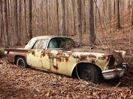 520 Best Barn Finds Etc. Images On Pinterest | Barn Finds ... Incredible Corvette Found Buried In A Garage Httpbarnfinds Laferrari Found In Barn Youtube Cash For Clunkers Arizona Classic Car Auctions 2014 Garrett On 439 Best Rusty Gold Images On Pinterest Abandoned Vehicles Barn 1952 Willys Aero Ace An Abandoned Near My Property 520 Finds Etc Finds Sadly Utterly Barns Lisanne Harris 109 Cars Dubais Sports Cars Wheeler Dealers Trading Up 52 Amazing Barn Finds
