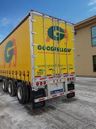 To Better Service Our Clients - Goodfellow Inc. Signarama Truck Graphics 1968 Chevy C10 Silver Youtube Man 41 464 8x4 Albacamion Used Heavy Equipment Traders West Again With The Truckers And Traders Of Chinas Route 66 Renault Kerax 440 Tractor Unit For Sale 26376 Hgv Pakindia Border Trade In Kashmir Rumes After Mthlong Httpwwwxtremeshackcomphotos25011423498213025jpg 1964 Ford F100 Pickup 2 Print Image Old Ford Trucks Kamaz Camper Land Transport Pinterest Rescue Vehicles Volvo Fm 12 420 Tipper Truck Skip 13 Ton