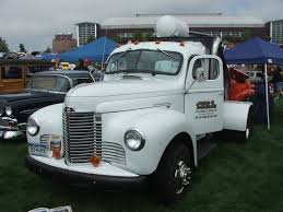 1949 International Harvester Kb-5 Cement Truck 1 | 1949 Inte… | Flickr 1949 Intertional Kb2 For Sale Truck Regular Cab Short Bed For Kbs7 Freight Body Old Parts Kb1m Information And Photos Momentcar Kb1 Flat Classiccarscom Cc1086994 Mark Bergkvist Pickup Kb3 Moexotica Classic Car Sales Cc1015754 Harvester Classics On Autotrader Sale Near Cadillac Michigan Halfton Service Truck Jpm Ertainment Kb7 This Very Nice Looking Internation Flickr