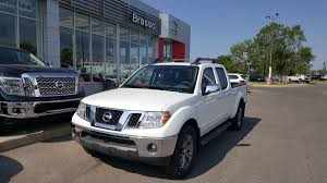 2017 Nissan Frontier For Sale In Calgary Heres What Industry Insiders Say About Nissan Frontier Wilmington Ncunique Trucks For Sale Under 5000 In 2007 Nissan Frontier Le 4x4 For Sale In Langley Bc Sold Youtube And Titan Truck Retractable Bed Covers By Peragon How 2014 Doubled Its Sales News Views 2018 For Sale In Bathurst Nissanpickupcrew Gallery Frontiers Lgmont Co Autocom Price Lease Offer Jeff Wyler Ccinnati Oh Behind The Wheel Of Diesel And Photo New Evanston Il