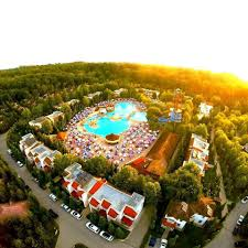 100 Atlant Holiday Village Tours Home Facebook