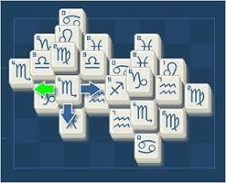 mahjong slide free mahjong tile