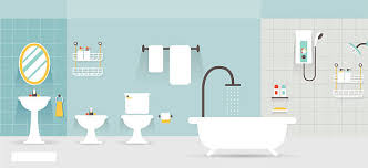 wc vector graphics freevector