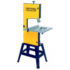 Dewalt Workbench