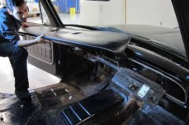 1969 Ford F-100 - You Can Do It: Upholster Your Truck At Home - Hot ... 1983 Ford F150 2018 2019 New Car Reviews By Girlcodovement 30 Free Magazines From Medialmctruckcom Sport Mirrors Lmc Dennis Carpenter Ford Truck Enthusiasts Forums March Mayhem Brackets Replacement Steel Body Panels For Restoration 1985 Ranger Turbo Diesel Plan Power Magazine Www Lmctruck Com Lmc Trucks Ozdereinfo 1978 Best Resource Euro Lights The 1947 Present Chevrolet Gmc Message Roger Robions 1968 F100 Pinterest News Member 82 Flareside Forums