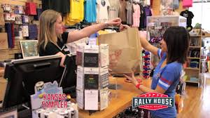 Rally House Coupon Code 50 Off Sexy Drses Coupons Promo Discount Codes Wethriftcom Women Sexy Vneck Long Sleeve Hollow Out Striped Package Hip Dress Sosaeg European American Large Code Baroque Positioning Flower Summer Dress Brazil Boho Above Knee Mini Mud Pie Code Actual Deals Revolve Clothing New Raveitsafe Plus Size Tulip Hem Floral The Shoulder Maxi These Drses Have Shapewear Builtin Lovelywhosale Clothing Naturaliser Shoes Singapore Women Deep V Neck Strapless Bodycon Rally House Coupon Prom Hecoming More Prheadquarterscom
