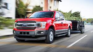 Ranking The Trucks Of Detroit: Ford Vs. Chevy Vs. Ram 2018 Diesel Truck And Van Buyers Guide 12ton Pickup Shootout 5 Trucks Days 1 Winner Medium Duty Top Cheapest Trucks In The Philippines Carmudi Work Commercial Vans Winter Haven Fl Comparison Ford F150 Vs 2019 Ram 1500 Chevrolet Truck Group Test Seven Major Models Compared Parkers 9 Suvs And Minivans To Own In Moving Rental Companies Best Toprated For Edmunds November Us Class 8 Used Volumes Off 2011 Heavy Test Youtube 2017 Chevy Hd Super Gold Hitch Awards