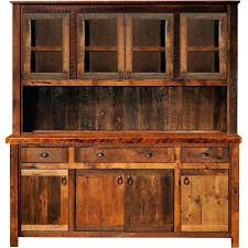 Dining Room Hutch Buffet Furniture Buffets And Hutches Formal