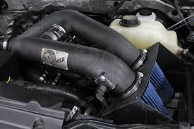 Custom Parts: F150 Custom Parts