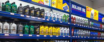 Glenbrook Auto Parts - Your Friendly, Helpful NAPA Auto Parts Store!