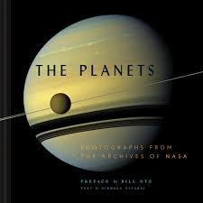The Planets Photographs From Archives Of NASA Ebook Free By Nirmala Nataraj Epub Mobi