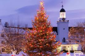 Christmas Tree Shop Sagamore by Media Gallery The Sagamore Resort Ny
