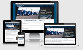 Triple D Performance & Repair Tian Auto Harrisonville Mo 64701 Truck Repair Yahoo Local Search Results Wiers J E Service Opening Hours Po Box 467 Alexandria On Mobile Mechanic Roadside Car Semi About Eastern Trailer Center Parts Maintenance And Inspection Ccinnati Semitruck Tesla Electrek Quality