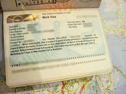 bureau d immigration australien australie un visa pour les riches lebabi abidjan