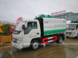 China Foton Garbage Truck With Side Hydraulic Bucket Lifting System ... Garbage Collection Niles Il Official Website Mack Med Heavy Trucks For Sale Large Size Inertia Garbage Truck Waste With 3pcs Trashes Daf Lf 210 Fa Trucks For Sale Trash Refuse Vehicle Kids Big Orange Truck Toy With Lights Sounds 3 Children Clipart Stock Vector Anton_novik 89070602 Trucks Youtube Quality Container Lift Truckscombination Sewer Cleaning Tagged Refuse Brickset Lego Set Guide And Database Size Jumbo Childrens Man Side Loading Can First Gear Waste Management Front Load Trhmaster Gta Wiki Fandom Powered By Wikia