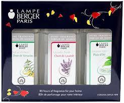 40 best les berger images on pinterest lights fragrance and home