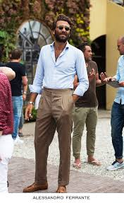 1504 Best Mens Lifestyle Fashion Board Images On Pinterest