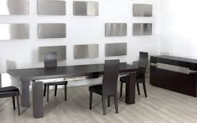 Big Sets Best Furniture Canadian Table Gumtree For And Round Modern Chairs Tables Creative Small Expandable