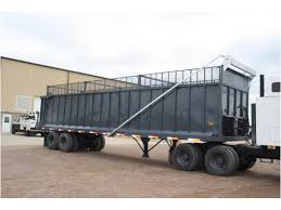 2014 DURA HAUL 40X100 Belt Trailer For Sale Auction Or Lease ... New Used Intertional Truck Dealer Michigan Come See Us At Barrettjackson Formacars Jimmies Towing And Auto Repair 4201 W Ave Jackson Mi Reliable Carriers At In West Palm Beach 2001 Lvo Vnl64t610 Sleeper For Sale Auction Or Lease All Types Of Jerry Recovery Services Inc Event Gallery 2016 Touch A Street Race Trucks Mack Gale Beaufort Cars 3 Mcqueen 2007 Cornhusker 42x96 Grain Hopper Trailer Truck Trailer Transport Express Freight Logistic Diesel 2014 Dura Haul 40x100 Belt