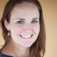 EmilyTravel Blogger Seehertravel