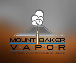Mt Baker Vapor Coupon Code - Authentic Verified Discount Mt Baker Vapor Juice Review 5 Build Your Own Line Baker Discount Code Abercrombie And Fitch New York Outlet 22 Off Coupons Promo Codes Wethriftcom Awesome Vapor Weekly Updated Mtbakervaporcom Coupon Codes Upto 50 Allvapediscounts Images Tagged With Mtbakervapor On Instagram Direct Home Medical Latest July 2019 Get 30 I2mjournargwpcoentuploads201 Store Coupon Nba Com Landon Simon Inks Multiyear Agreement Vape