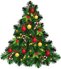 Silvertip Christmas Tree by 40 Awesome Christmas Clipart U0027s For Messages All About Christmas
