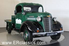 Oldsmobile Pick-Up 1938 For Sale At ERclassics 1946 Chevy Panel Truck For Sale Delivery Van Pinterest Cars Rare Classic Divco Vintage Hot Rod Ford Barn Project Pickups Searcy Ar 391947 Dodge Trucks Hemmings Motor News Delivering Happiness Through The Years The Cacola Company 1928 Model Aa For Sale 79645 Mcg Cheap Handmade Wooden Home Decorative Novel Fire For Sale Brian Cowdery Metal Sculpture 30 Photos Of Bakery And Bread From Between 1930s Street Food Trailer Van Ape Car Promo Vehicle Original Electric Drive