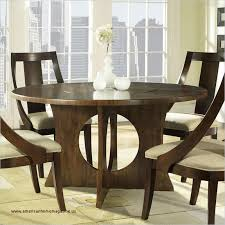 Table Modern Dining Sets Clearance Sale Beautiful Download Room Than Luxury