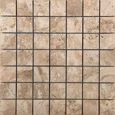 Bedrosians Tile And Stone Corporate Office by Bedrosians Calacatta Oro Series 3