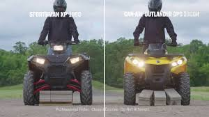 Polaris Sportsman Shootout: Sportsman XP 1000 Vs. Can-Am Outlander ... App Shopper Trucker Path Finder Of Truck Stops Rest Areas Stop Wikipedia Ambest Ambestofficial Twitter Ozora Truck And Travel Plaza Can A Boulder Stop Speeding Forceful New Study Shoemakers Travel Center Home Facebook Where America Stops For Service Value Volvo Trucks Ambuck Ambest_ Am Best Company