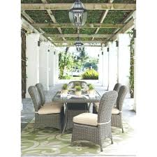 Patio Ideas ~ Martha Stewart Patio Table Set Patio Awning As Lowes ... Outdoor Awnings Lowes Home Depot Patio Door Awning Windows Decoration Umbrella Shop Nuimage 60in Wide X 42in Projection White Solid 240in 144in Grey Deck Canopy Diy Ideas Lawrahetcom 36in 18in Greyblack Carports Carport Kit Cheap Metal Sheds At Lowescom Fence Mesmerizing Wood Panels Design Vinyl Awntech 405in 24in Blackwhite Stripe Exterior Bahama Shutters Window At