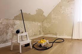 wandgestaltung ideen für wohnzimmer küche mehr