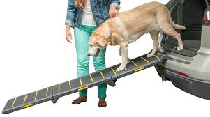 Amazon.com : Pet Gear Tri-Fold Ramp 71 Inch Long Extra Wide Portable ... Inexpensive Doggie Ramp With Pictures Best Dog Steps And Ramps Reviews Top Care Dogs Photos For Pickup Trucks Stairs Petgear Tri Fold Reflective Suv Petsafe Deluxe Telescoping Pet Youtube The Writers Fun On The Gosolvit And Side Door Dogramps Steps Junk Mail For Cars Beds Fniture Petco Lucky Alinum Folding Discount Gear Trifolding Portable 70 Walmartcom 5 More Black Widow Trifold Extrawide