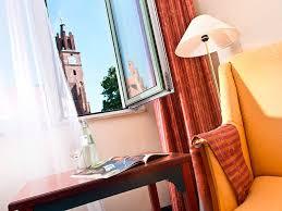 zimmer sorat hotel brandenburg