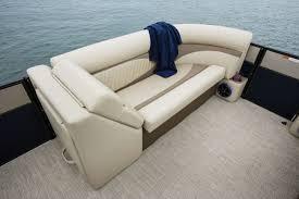 Crest Pontoon Captains Chair by 034a5341 Copy Jpg