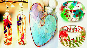 Diy Room Decor Easy Crafts Ideas At Home Marvelous