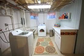 Laundry Room Mats Laundry Room Rugs Mats Decorative Laundry Room