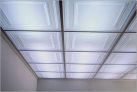 ceilume ceiling tiles wholesale for better experiences busti