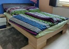 bett roller schlafzimmer möbel gebraucht kaufen ebay