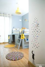 chambre garcon 3 ans chambre enfant 3 ans avec awesome deco chambre garcon 3 ans avec