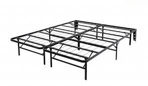 Leggett And Platt Headboard Brackets by Bed Frames Leggett And Platt Frame Warranty Leggett And Platt