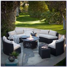 Target Outdoor Furniture Australia by Outdoor Furniture Covers Target Australia Patios Home Design