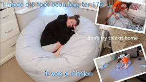 I Made A 5 Foot Bean Bag Believe It Or Not 10 Surprisingly Stylish Beanbag Chairs Best Oversized Bean Bag Ikea 24097 Huge Recall Of Bean Bag Chairs Due To Suffocation And Kaiyun Thick Washable King Moon Beanbag Chair Ikea Bedroom Fniture Alluring Target For Mesmerizing Sofa Ikeas New Ps 2017 Spridd Collections Are Crazy Good Chair Unique Circo With Overiszed Design And Facingwalls Supersac Giant